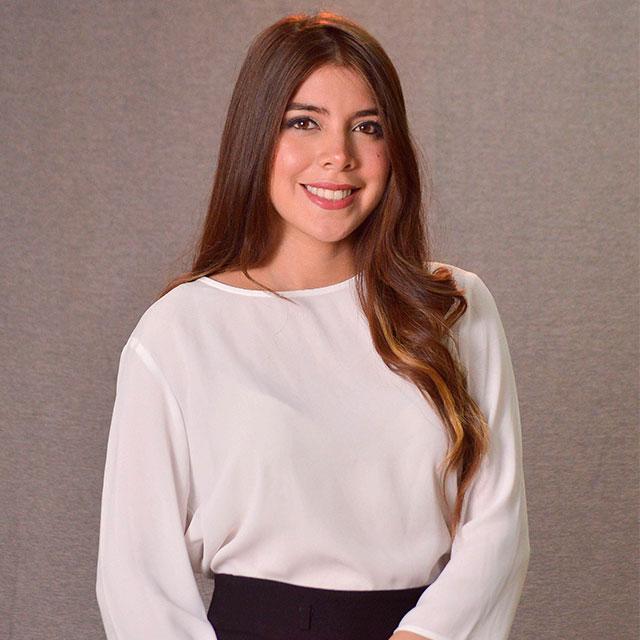 Daniela-Aguila