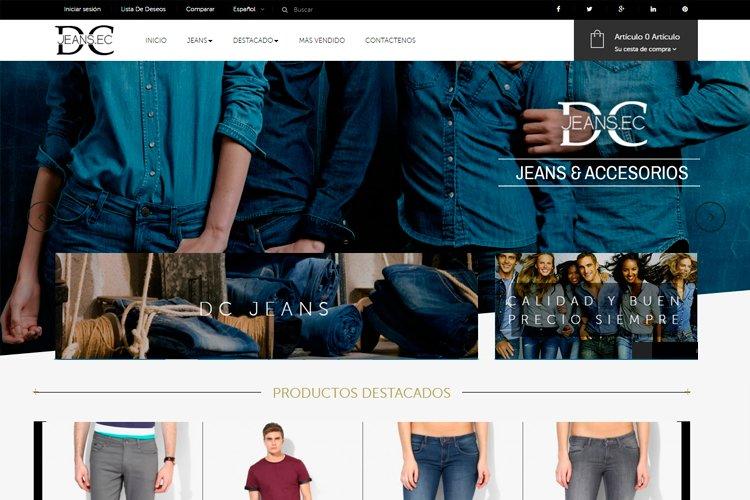 dc-jeans-narviz
