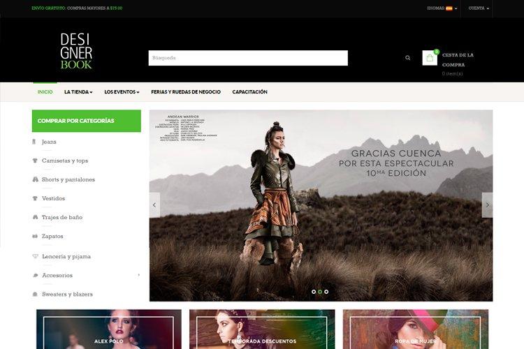 designerbook-narviz
