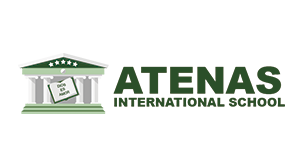 atenas-international-school