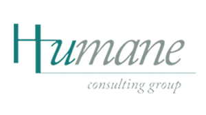 humane-consulting-group-narviz