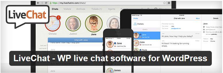 live-chat-narviz-blog