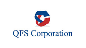 qfs-corporation-narviz