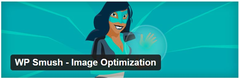 wp-smush-image-optimization-narviz-blog